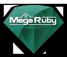Mega Ruby Khang Điền - Biệt thự liên kế sân vườn quận 9